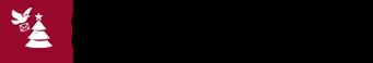 kerstmarkt duiven logo